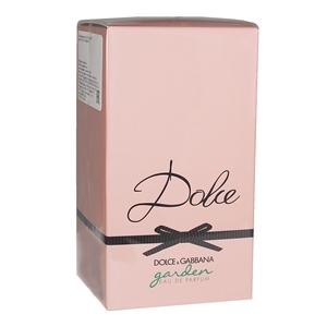 Купить Парфюм женский «Dolce&Gabbana» - Dolce Garden, 50 мл в Омске, в магазине Лидер-Март, ЛидерМарт