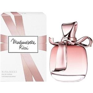 Купить Вода парфюмерная женская «Nina Ricci» - Mademoiselle Ricci, 4 мл в Омске, в магазине Лидер-Март, ЛидерМарт