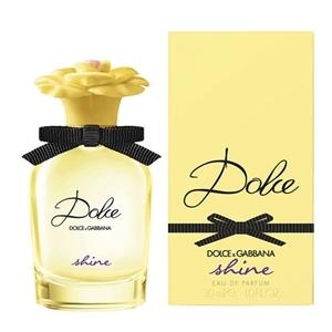 Купить Вода парфюмированная женская «Dolce & Gabbana» - Dolce Shine, 30 мл в Омске, в магазине Лидер-Март, ЛидерМарт