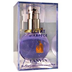 Купить Парфюм женский «Lanvin» - Eclat D`Arpege, 30 мл в Омске, в магазине Лидер-Март, ЛидерМарт